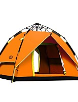 2 personnes Une pièce Tente de campingCamping Voyage