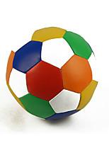 FootballPVC)Etanche Durable