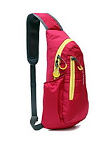 12 L Sacs Banane Camping & Randonnée Voyage Vestimentaire Respirable Résistant à l'humidité