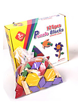 Building Blocks For Gift  Building Blocks Games & Puzzles Square Triangle 2 to 4 Years 5 to 7 Years 8 to 13 Years 14 Years & Up Toys