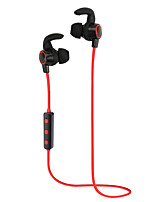 Circe h6 sport bluetooth headset v4.1 trådlösa hörlurar stereohörlurar för iphone7 samsung s8 huawei xiaomi