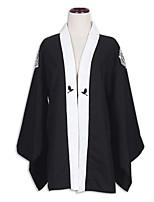 Niedlich Lolita Cosplay Lolita Kleider Modisch Lolita Mantel Für