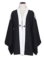 Sweet Lolita Lolita Cosplay Lolita Dress Fashion Lolita Coat For