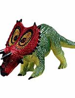 Toys Model & Building Toy Dinosaur Plastic