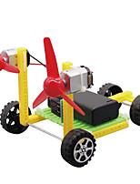 Jouets Pour les garçons Jouets de Dé ouverte Kit de Bricolage Jouet Educatif Jouets Découverte & Science Camion
