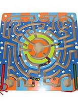Конструкторы Обучающая игрушка Лабиринты и логические головоломки Для получения подарка Конструкторы Хобби и досуг Квадратная Дерево2-4