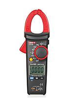 Unisys série de medidores de grampo 400a ut213b