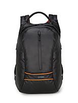 Dtbg d8027w 15.6-дюймовый компьютерный рюкзак водонепроницаемый противоугонный дышащий деловой стиль pvc