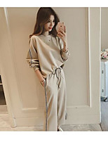 Women's Going out Sexy Blazer Dress Suits,Solid Off Shoulder