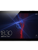 Onda 10.1 дюймов Android Tablet (Android 6.0 2560x1600 Quad Core 2GB RAM 32 Гб ROM)