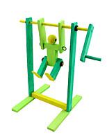 Игрушки Для мальчиков Развивающие игрушки Набор для творчества Игрушки для изучения и экспериментов Цилиндрическая