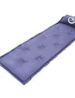 自由之舟骆驼 Moistureproof/Moisture Permeability Sleeping Pad Hiking Camping PVC