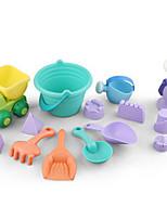 Водная игрушка Спорт и отдых на свежем воздухе Игрушки ABS Пластик