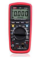 Unisys true rms multimètre numérique ut139c