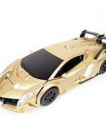 Гоночный автомобиль 1:14 rc автомобиль готовый к использованию пульт дистанционного управления автомобильный пульт дистанционного