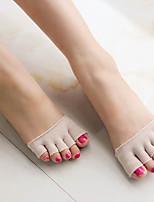 Bavlna Ponožky Tenké