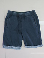 Sports Shorties & Boyshorts Panties Boxers Underwear,Cotton