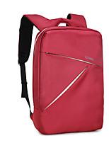 Dtbg d8120w 15,6-дюймовый компьютерный рюкзак водонепроницаемый противоугонный дышащий бизнес-стиль