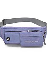 12 L Заплечный рюкзак Восхождение Спорт в свободное время Отдых и туризм Многофункциональный