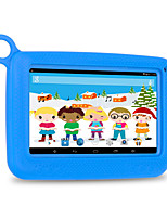M7132 7 inch Android 4.4.2 Quad Core 1024*600 TFT Screen 512M/8G 3000mah Kid Tablet