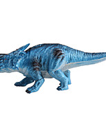 Action & Toy Figures Model & Building Toy Dinosaur Animal PVC
