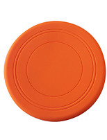Flying Discs Outdoor Fun & Sports Circular Silica Gel