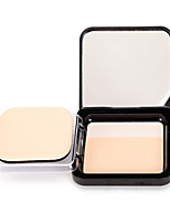 1Pcs Pressed Powder For All Skin Brand Makeup Sugar Box Nake Professional Beauty Cosmetics Face Care Concealer Makeup