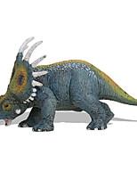Action & Figurines Maquette & Jeu de Construction Dinosaure Plastique