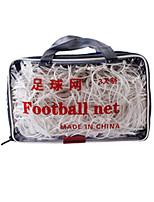 1 pcs durable / amortisseur de football / filets de football