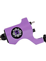 Solong Tattoo New Rotary Tattoo Machine Shader Liner RCA Connection M653A-6