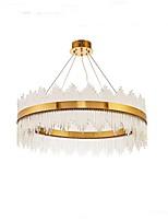 Montage de Flujo ,  Moderno / Contemporáneo Tradicional/Clásico Pintura Característica for LED MetalSala de estar Dormitorio Comedor