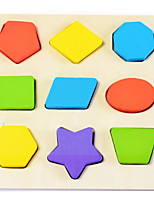 Building Blocks For Gift  Building Blocks Model & Building Toy Circular Square Stars 2 to 4 Years 5 to 7 Years 8 to 13 Years 14 Years & Up
