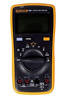 Fluke FLUKE-15B Economical Digital Multimeter / 1