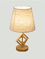 60 Moderne / Contemporain Lampe de Bureau , Fonctionnalité pour LED , avec Autre Utilisation Gradateur Interrupteur
