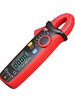 Ulyde UT210D Digital Clamp Meter