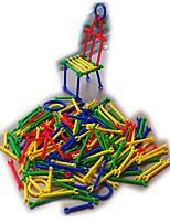 Обучающая игрушка Для получения подарка Конструкторы Игры и пазлы Игрушки Металл 5-7 лет Игрушки