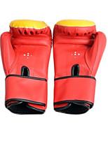 S M L XL Тренировочные боксерские перчатки для Бокс Полный палец Сохраняет тепло Анти-скольжение Лайкра
