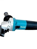 Makita Angle Grinder 100mm (4)