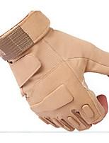 Sports Gloves Exercise Gloves Pro Boxing Gloves for Boxing Muay Thai Taekwondo Fingerless GlovesKeep Warm Breathable Protective Stretchy