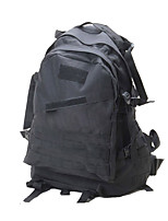 35 L Backpack Hunting Shockproof Wearable Oxford