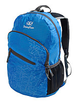 20 L Backpack Climbing Leisure Sports Camping & Hiking Multifunctional