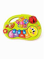 Educational Toy Triangle Leisure Hobby Plastic Unisex