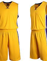 526447465460 maillot de basket-ball costume de basket-ball maillot de basket-ball pour homme version vide pour enfants des uniformes de