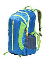 30 L mochila Multifuncional Azul Piscina