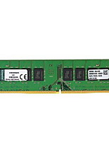 Kingston RAM 16GB DDR4 2133MHz Desktop Memory