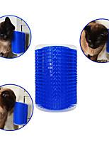 Cat Dog Corner Magic Grooming Supplies Massage Comb Deshedder Toys