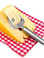 1 ед. Cutter & Slicer For Для приготовления пищи Посуда Для получения сыра Нержавеющая сталь Высокое качество Творческая кухня Гаджет