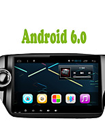 Bonroad android 6.0 ram2g rom16g auto dvd player video radio quad core für k2 rio 2010 2011 2012 2013 2014 2015 gps navigation auto stereo