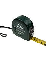 British Steel Tape Measure 7.5M / 25Ftx25Mm / 1 Volume