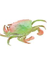Lifelike sea animals  6ps
